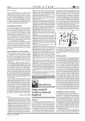 O lege şi imaginile viitorului - EPA - Page 6