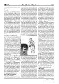 O lege şi imaginile viitorului - EPA - Page 7