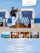 EDEKA Reisemagazin Sommerlaune_N - Page 2