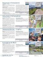 EDEKA Reisemagazin Sommerlaune_N - Page 4