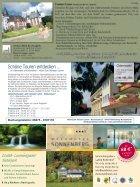 EDEKA Reisemagazin Sommerlaune_N - Page 5