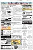 Fränkisch-Hohenlohischer Wochenspiegel - Seite 4