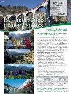 EDEKA Reisemagazin Sommerlaune_S - Page 2