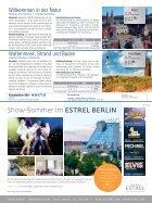 EDEKA Reisemagazin Sommerlaune_S - Page 3