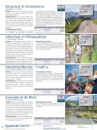EDEKA Reisemagazin Sommerlaune_S - Page 4