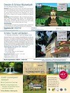 EDEKA Reisemagazin Sommerlaune_S - Page 5