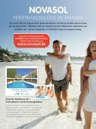 EDEKA Reisemagazin Sommerlaune_S - Page 6
