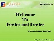 Fast Repair Your Credit