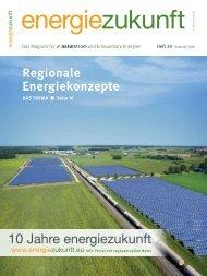 energiezukunft_2016-20