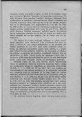 UNIVERSITĀTES RAKSTI - DSpace - Page 7