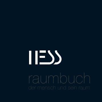 RZ-Hess-Das_Raumbuch_optimiert