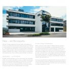 RZ-Hess-Das_Raumbuch_optimiert - Seite 6