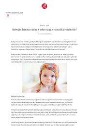 bebegin-hayatini-tehdit-eden-salgin-hastaliklar-nelerdir