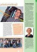 Vuxenutbildning och arbets - Karlshamn - Page 5
