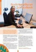 Vuxenutbildning och arbets - Karlshamn - Page 6