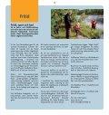 Folder om att flytta hit - Hultsfreds kommun - Page 4