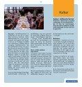 Folder om att flytta hit - Hultsfreds kommun - Page 5