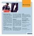 Folder om att flytta hit - Hultsfreds kommun - Page 7
