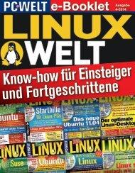 2014-04_PCWL-E-Booklet