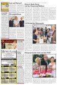 Uslar Aktuell 2016 KW 32 - Seite 2