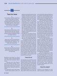 Nur vom Feinsten!_acquisa_03_2017 - Seite 6