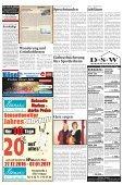 Uslar Aktuell 2016 KW 52 - Seite 4