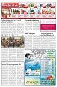 Uslar Aktuell 2016 KW 52 - Seite 5
