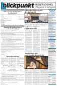 Uslar Aktuell 2016 KW 52 - Seite 7