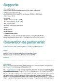 Convention de partenariat MasterSTGA 2016 - Page 3