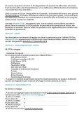 Convention de partenariat MasterSTGA 2016 - Page 4