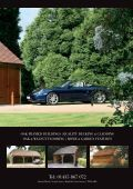 183 May 2017 - Restoration & New Build supplement inside - Page 7