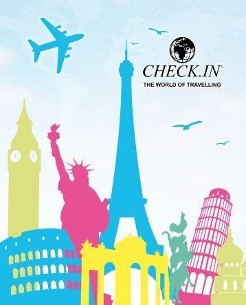Katalog CheckIN 2017