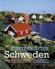 travel - Elisabeth Hussendörfer
