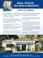 Marbella 2 17 - Page 2