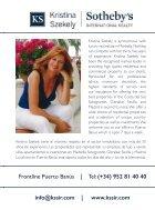 Marbella 2 17 - Page 3