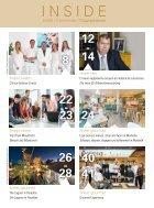 Marbella 2 17 - Page 4