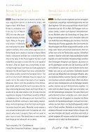 Marbella 2 17 - Page 6