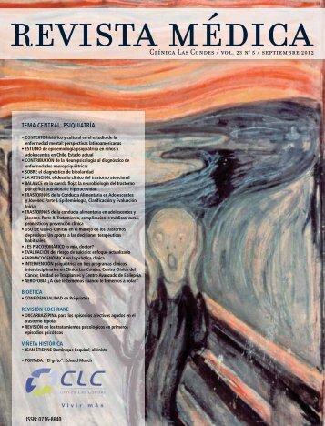 contexto histórico y cultural en el estudio de la enfermedad mental