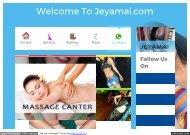 Top Class Independent Escorts Service in Visakhapatnam