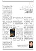 Sachwert Magazin - Ausgabe 54  - Seite 5