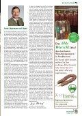 HessenJäger 05/2017 Kleinanzeigen - Seite 3