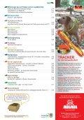 HessenJäger 05/2017 Kleinanzeigen - Seite 5