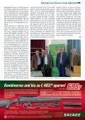 HessenJäger 05/2017 Kleinanzeigen - Seite 6