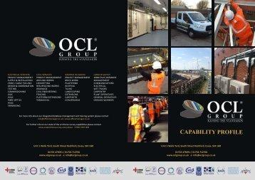 OCL_Group_Capability_Profile_27.4.17_LR