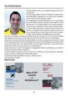 FKC Aktuell - 27. Spieltag - Saison 2016/2017 - Page 5