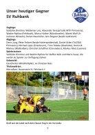 FKC Aktuell - 27. Spieltag - Saison 2016/2017 - Page 7