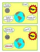 La tierra está enferma - Page 4