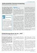 Wir sind Welterbe! - Berliner Bau- und Wohnungsgenossenschaft ... - Seite 3