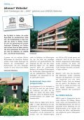Wir sind Welterbe! - Berliner Bau- und Wohnungsgenossenschaft ... - Seite 4