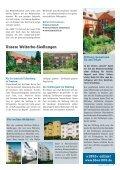 Wir sind Welterbe! - Berliner Bau- und Wohnungsgenossenschaft ... - Seite 5